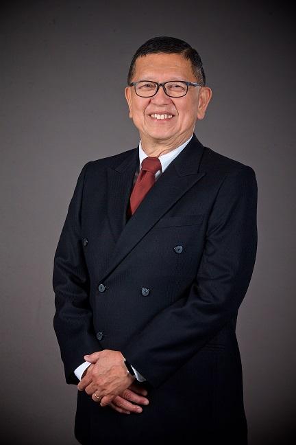 Mr Lee - low res